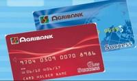 Siêu tiện ích khi mở và sử dụng tài khoản Agribank