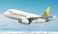 Vụ Vietstar Airlines: Chính phủ yêu cầu thực hiện đúng pháp luật