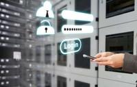 Vấn đề bảo mật thông tin của thương mại điện tử
