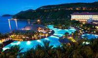 Bất động sản du lịch nghỉ dưỡng vẫn thu hút các nhà đầu tư