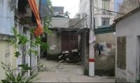 Hoàng Mai, Hà Nội: Bất lực hay bao che công trình sai phạm?