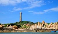 Bình Thuận: Đầu tư 3.200 tỷ đồng xây dựng Dự án du lịch Aloha Beach Village