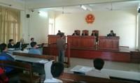"""Lâm Đồng: Có dấu hiệu oan sai vụ """"Thiếu trách nhiệm gây hậu quả nghiêm trọng""""?"""