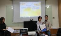 VietABank tìm ra chủ nhân giải đặc biệt trị giá 3 cây vàng