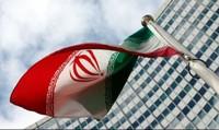 """Mỹ - Iran: """"Gập ghềnh"""" con đường bình thường hóa quan hệ"""