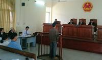 Hủy án vụ 'Thiếu trách nhiệm gây hậu quả nghiêm trọng' ở Lâm Đồng: Dấu hiệu oan án