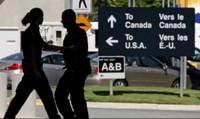 Mỹ 'nóng' chuyện nhập cư bất hợp pháp