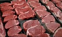 Việt Nam chính thức tạm ngừng nhập khẩu thịt từ Brazil