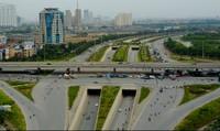 Hà Nội đẩy mạnh cải thiện môi trường kinh doanh