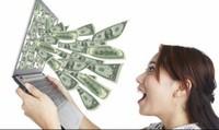 Người kinh doanh online nào phải nộp thuế?