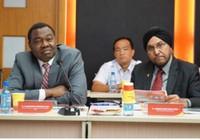 Chủ tịch ICAO khen ngợi hãng bay Vietjet