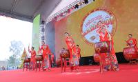 Bia Hà Nội tri ân người dân Quảng Trị