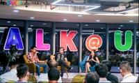 Khó thoái vốn khiến nhà đầu tư lẩn tránh Startup Việt