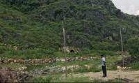 Xã Ninh Nhất (TP Ninh Bình): Nghi vấn bỏ sót đối tượng được đền bù giải phóng mặt bằng