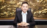 """Tổng công ty Cổ phần Thiết bị điện Việt Nam (Gelex): Quả ngọt từ những cành """"dây thép"""""""