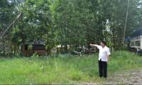 Vụ dân kêu cứu ở Đồng Nai: UBND huyện thừa nhận không có giấy tờ chứng minh đã đền bù giải tỏa