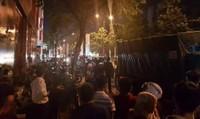 Đồng Nai: Cảnh sát hình sự vây bắt tụ điểm cờ bạc trá hình