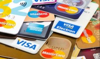 """""""Bắt bệnh"""" lỗi hợp đồng tín dụng mẫu: Nhiều nội dung chưa tuân thủ pháp luật bảo vệ người tiêu dùng"""