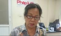 Hà Nội: Không khởi tố vụ án liệu có thỏa đáng?