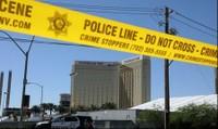 Mỹ điều tra động cơ vụ thảm sát ở Las Vegas