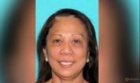 Mỹ điều tra bạn gái tay súng làm chết 58 người ở Las Vegas