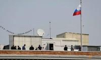 Nga đe dọa 'trả đũa' khi giới chức Mỹ đột nhập vào lãnh sự quán ở San Francisco