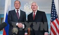 Nga: Mỹ là nguy cơ gây leo thang căng thẳng trên bán đảo Triều Tiên