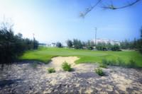 Chuẩn bị khởi tranh giải UniCap Golf Tournament 2017
