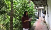 Hà Đông (Hà Nội): Gần 800m2 đất đền bù chưa nổi 200 triệu đồng