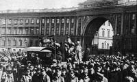 Cách mạng Tháng Mười Nga: Ngôi sao sáng chỉ đường đi tới cuộc cách mạng xã hội