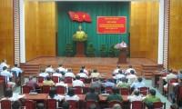 Thừa Thiên – Huế: Những kết quả tích cực trong thực hiện Nghị quyết 21-NQ/TW của Bộ Chính trị