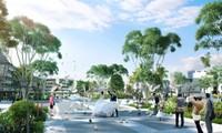 Cuộc sống mới ở đô thị hiện đại FLC Lux City Quy Nhơn