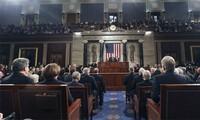 Mỹ: Thách thức chuyện cải cách thuế
