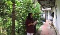 Hà Đông, Hà Nội: Dân nộp đơn kiện từ năm 2015, vẫn chưa có câu trả lời thoả đáng