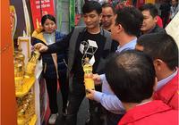Sản phẩm của Tập Đoàn Sao Mai tại Hội chợ Quốc Tế Việt - Trung 2107