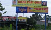 Phan Thiết - Bình Thuận: Chiếm đất của người khác, chính quyền bó tay?