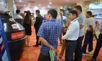Bồn tự hoại Tân Á Đại Thành - Giải pháp xanh cho cuộc sống an lành