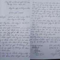 """Tân Sơn (Phú Thọ): Vì sao nhóm côn đồ """"lộng hành"""" vẫn chưa bị xử lý?"""