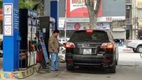 Xăng E5 không ảnh hưởng động cơ, nhiều ôtô tại VN có thể đổ xăng E10