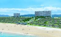Đầu tư bất động sản nghỉ dưỡng ven biển: Những lưu ý quan tâm hàng đầu