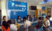 Cơ cấu lại để VNPT trở thành nhà cung cấp dịch vụ số hàng đầu