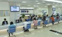 Năm 2017: BIDV hoàn thành vượt trội nhiệm vụ kế hoạch kinh doanh