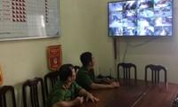 """Cần phổ biến rộng rãi mô hình """"camera an ninh"""" ở Đồng Nai"""