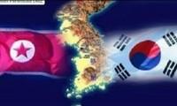 Có thể thống nhất hai miền Triều Tiên?