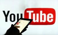 """Bị gắn nội dung xấu, độc trong quảng cáo trên Youtube: """"Thuốc"""" nào trị """"bệnh""""?"""