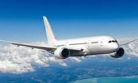 Thị trường hàng không Việt Nam: Cầu vượt cung, cánh cửa mở cho nhà đầu tư mới