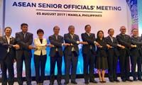 Có thể hài lòng với những gì Việt Nam cho đi và nhận lại trong hợp tác ASEAN