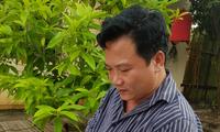 Huyện Gia Bình (Bắc Ninh): Cơ quan giám định thừa nhận sai sót, không đảm bảo khách quan…
