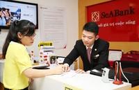 Giảm ngay 300.000 đồng cho chủ thẻ Quốc tế SeABank mua sắm trên Lazada