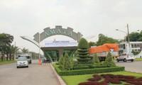 Doanh nghiệp Thái Lan mở rộng đầu tư tại Việt Nam